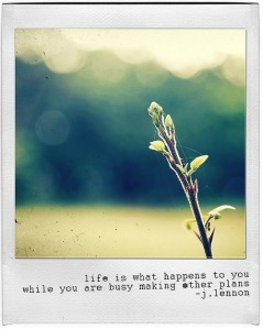 life-is-what-happens-to-you-while-you-are-busy-making-other-plans