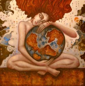 goddess-earth-mother